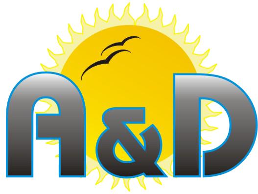 AeD Snc